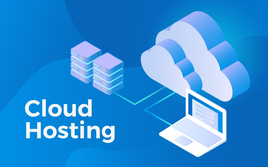 Cloud Hosting And Its Amazing Features