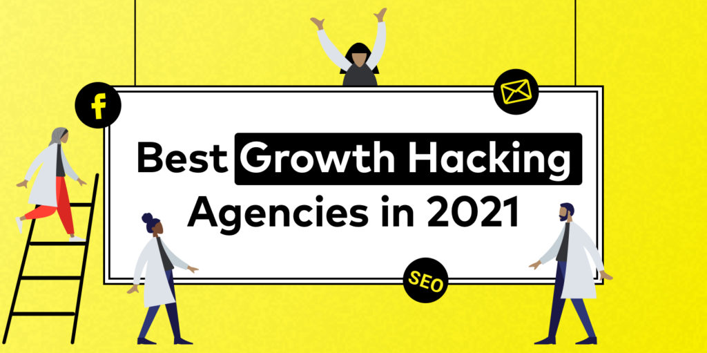 Details Related To Growth Hacking Agency
