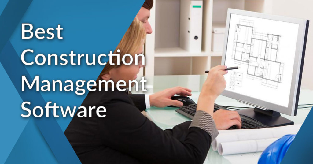 Enhance Your Business With A Construction Software
